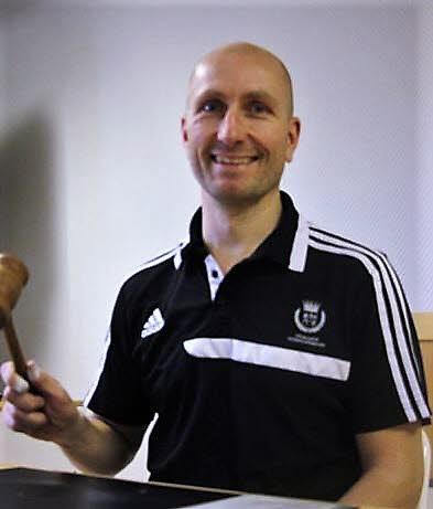 Markus Svensson om fotbollen 2020